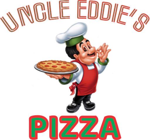 Uncle Eddie's Pizzeria